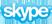 iconskype