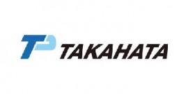 TAKAHATA