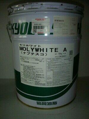 molywhite-re-no-00
