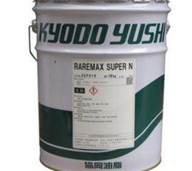 Mỡ Kyodo Yushi Raremax super N