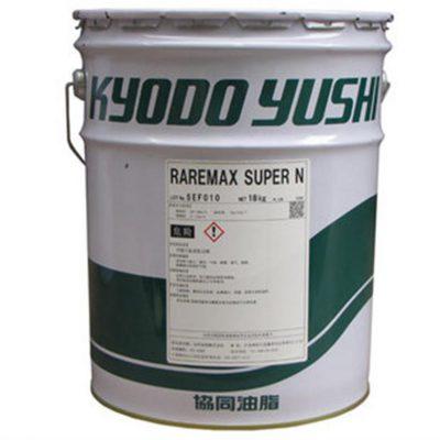 raremax-super-n-400x400