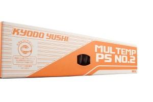 Mỡ Kyodo Yushi Multemp PS No.2
