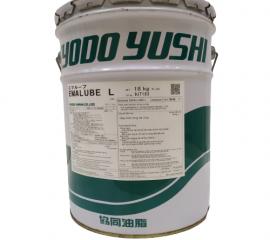 Mỡ Kyodo Yushi Emalube L