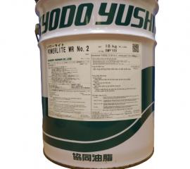 Mỡ Kyodo Yushi Powerlite WR No.2